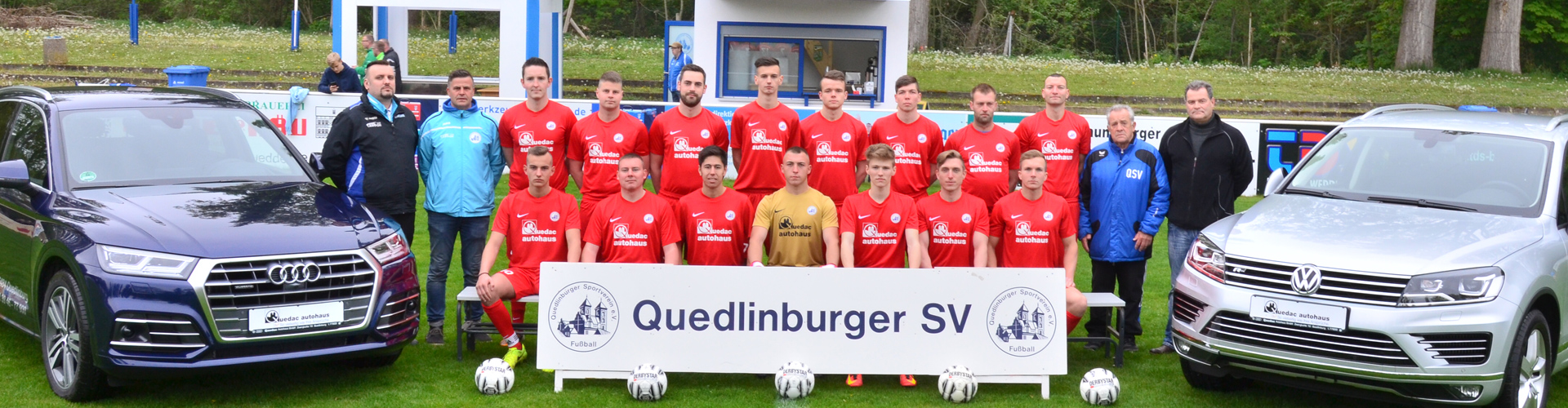 qsv-fussball-slider-12