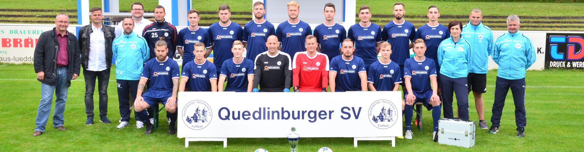 qsv-fussball-slider-13