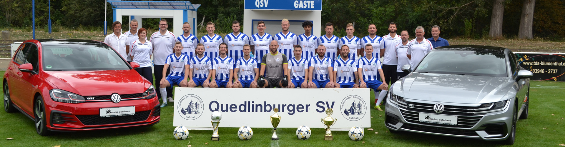 qsv-fussball-slider-14