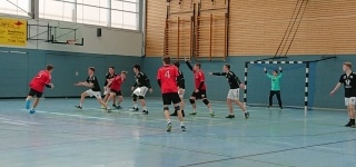 QSV B-Jugend - Barlebener Club e.V.