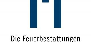 Feuerbestattungen Quedlinburg GmbH spenden 5.000 Euro für unseren Kunstrasenplatz – ganz herzlichen Dank dafür – bis 31.08. noch 20.000 Euro nötig – Spendenaufruf an alle Quedlinburger, Unterstützer, Partner, Firmen und Sponsoren
